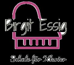 Birgit Essig – Schule für Klavier